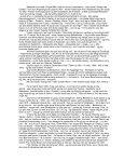 Valborgs erindringer - Tove Bisgaard og Jens Jørgen Clausen - Page 3