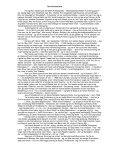 Valborgs erindringer - Tove Bisgaard og Jens Jørgen Clausen - Page 4