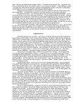 Valborgs erindringer - Tove Bisgaard og Jens Jørgen Clausen - Page 6