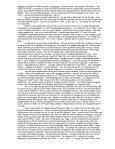 Valborgs erindringer - Tove Bisgaard og Jens Jørgen Clausen - Page 7