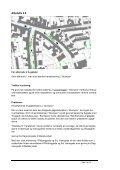 Vurdering af alternative trafikale løsningsmodeller for hidtidige ... - Page 3
