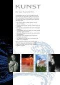 LEDELSES -KUNST TIoN - Marjatta Seminarium - Page 4