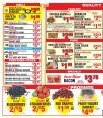 Family Pack - McKinnon's Market - Page 2