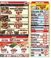 Family Pack - McKinnon's Market - Page 3