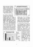 December 2001, årgang 4, nr. 2 - STATEN - Page 7