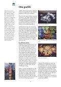 Graffiti - Det Kriminalpræventive Råd - Page 5