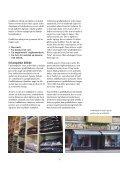 Graffiti - Det Kriminalpræventive Råd - Page 6
