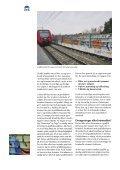 Graffiti - Det Kriminalpræventive Råd - Page 7