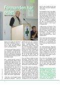 Pengeyngelkampagne over 6 måneder skal ... - Dansk Folkehjælp - Page 4