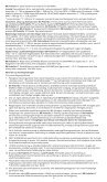B ProbeTec ET Chlamydiaceae Family (CF) Amplifisert DNA ... - BD - Page 2