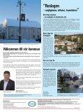 NYinflyttad - Norrtälje kommun - Page 2