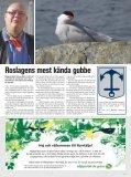 NYinflyttad - Norrtälje kommun - Page 4