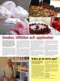NYinflyttad - Norrtälje kommun - Page 6