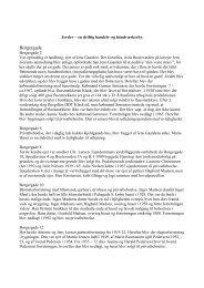 Jerslev rige forretningsliv - Jerslev.net
