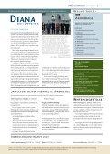 Eje - Hovedorganisationen af Officerer i Danmark - Page 3