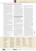 Eje - Hovedorganisationen af Officerer i Danmark - Page 5