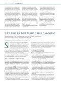 Eje - Hovedorganisationen af Officerer i Danmark - Page 6