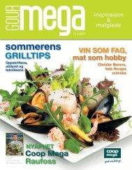 Nr. 3. 2007 (PDF 8 MB) - Coop Norge