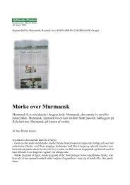 læs artikel - Jens Henrik Jensen