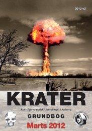 Krater Grundbog 2012 v2