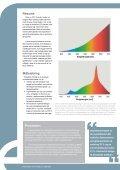 Implementering af energibesparelser ved benyttelse af ... - Elforsk - Page 2