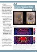 Implementering af energibesparelser ved benyttelse af ... - Elforsk - Page 3
