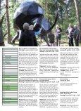 Ud på tur - Herning Kommune - Page 5