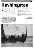 september 2010 - Kjøbenhavns Amatør-Sejlklub - Page 5