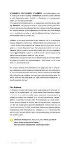 SelvudløSer - Skoletjenesten - Page 2
