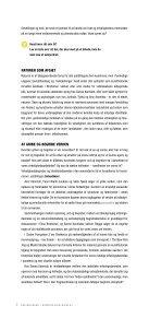 SelvudløSer - Skoletjenesten - Page 6