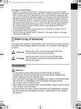 pentax dslr k-5 - Page 2