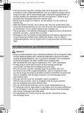 pentax dslr k-5 - Page 3