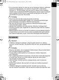 pentax dslr k-5 - Page 4
