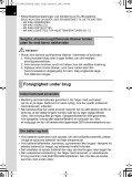 pentax dslr k-5 - Page 5