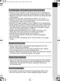 pentax dslr k-5 - Page 6