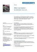 Sikker el på maskiner - Maskinsikkerhed - Page 2