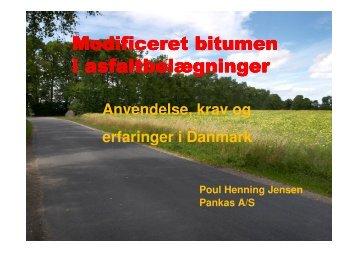 (Microsoft PowerPoint - 5, PMB i asfaltbel\346gninger DK - PHJ.pptx)