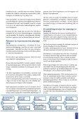 Bidrag til regionplanlægningens historie - Naturstyrelsen - Page 7
