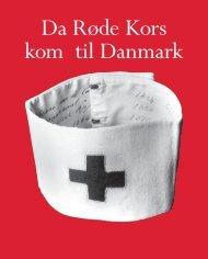 Da_Roede_Kors_kom_ti.. - Siden Saxo