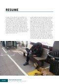 Byen som dagligstue - Den Trygge Kommune - Page 6