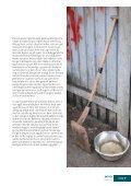 Byen som dagligstue - Den Trygge Kommune - Page 7