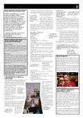 3 - MOK - Page 3