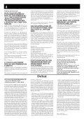 3 - MOK - Page 4