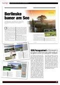 Media kit & Prices 2012 - JSL PUBLICATIONS A/S - Page 2