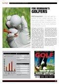 Media kit & Prices 2012 - JSL PUBLICATIONS A/S - Page 3