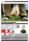 Media kit & Prices 2012 - JSL PUBLICATIONS A/S - Page 4