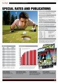 Media kit & Prices 2012 - JSL PUBLICATIONS A/S - Page 5