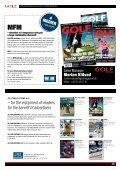 Media kit & Prices 2012 - JSL PUBLICATIONS A/S - Page 6