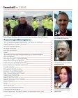 Logistikfastigheter - Intelligent Logistik - Page 3