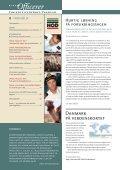 DO nr.7.06#korr. - Hovedorganisationen af Officerer i Danmark - Page 2